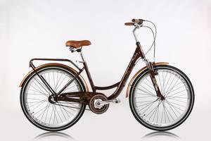 Нові Жіночі велосипеди Ardis