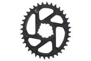 Нові Велосипеди-двопідвіси SRAM