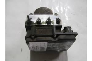 Блок ABS 2.5 АКПП рест Subaru Outback (BP) 2003-2009 27534AG100 (7674) BOSCH