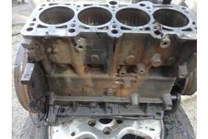 Блок Двигателя для AUDI A3 A4  Volkswagen Passat B5 1.8 20v ADR Можно отдельно коленвал поршня шатуны !!!