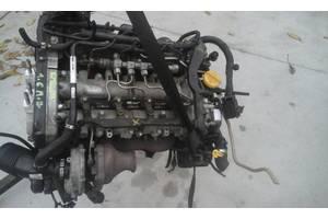б/у Двигатели Fiat Bravo
