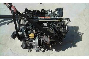 б/у Двигатели Fiat Duna