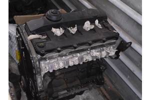 б/у Двигатели Ford Ranger