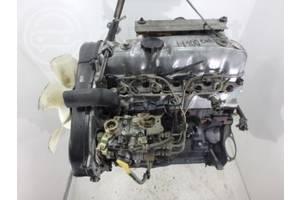 б/у Двигатели Hyundai Lantra