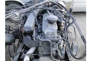 б/у Двигатели Mercedes 711 груз.