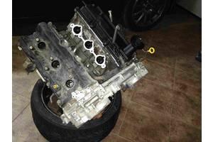б/у Двигатели Nissan 350Z