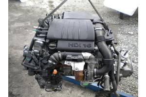 б/у Головки блока Peugeot 305
