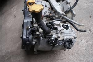 б/у Двигатели Subaru Legacy Wagon
