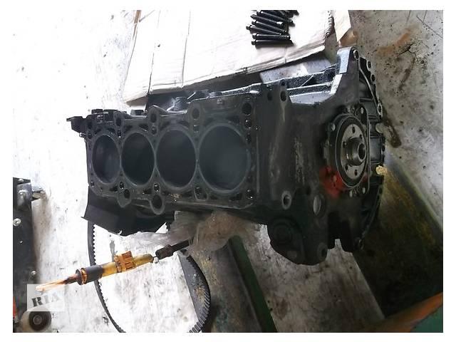 купить бу Блок двигателя Toyota Camry 1.8 в Ужгороде