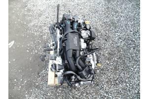 б/у Головки блока Toyota GT 86