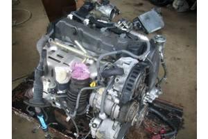 б/у Головки блока Toyota Land Cruiser 90
