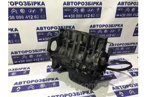 Блок двигателя в сборе Citroen Berlingo 2003-2008 Ситроен Берлинго Ситроен Берлинго