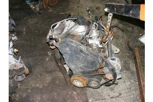 б/у Двигатели Volkswagen Golf TD