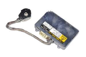 Блок электронный розжига ксенона LEXUS ES 01-06   ОЕ:8596730040 LEXUS 8596730040