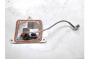 Блок электронный розжига ксенона SSANGYONG KYRON 05-   ОЕ:90035944 SSANGYONG 90035944