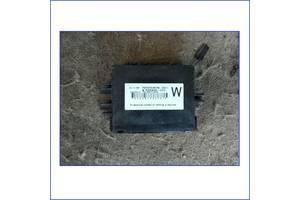 Блок іммобілайзера — Lexus— ES350 89784-33011