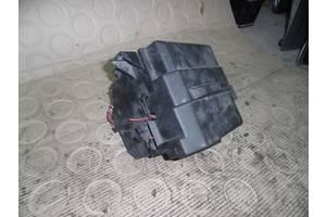 б/у Блоки предохранителей Opel Vivaro груз.
