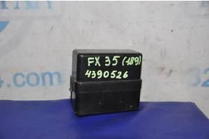 Блок предохранителей INFINITI FX35 S50 03-08