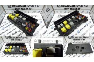 Блок запобіжників Vw Volkswagen Crafter (2006-& hellip;) A9065450401 9065450401 518817028