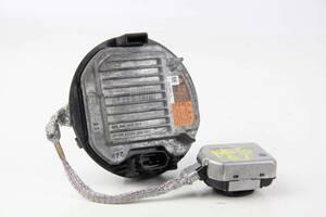 Блок розжига ксеноновой фары Mazda 6 (GJ) 2012- GHR4510H3 (50209)