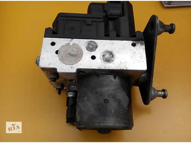 продам Блок управления abs АБС Volkswagen LT Фольксваген ЛТ 1996-2006 бу в Ровно
