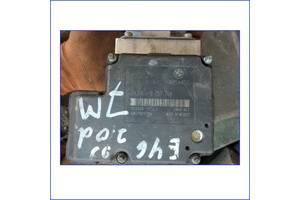 Блок управления ABS для BMW 1991-2005