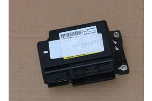 Блок управления Airbag  RENAULT GRAND SCENIC III 1.4