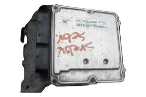 Блок управління двигуном комплект dodge caliber avenger sebring crd під замовлення 3-6 днів
