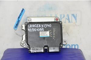 Блок управления двигателем MITSUBISHI LANCER Х 10 07-15