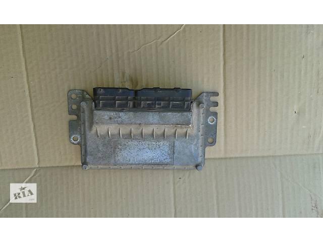 Блок управления двигателем Микас ЗМЗ 405- объявление о продаже  в Виннице