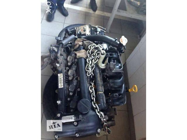 Блок управления двигателя 1.6 для  Hyundai Elantra 2012- объявление о продаже  в Донецке