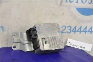 Блок управления рулевой рейкой TOYOTA PRIUS 03-15