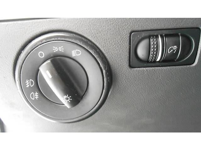 продам Блок управления Светом Светом Volkswagen Touareg 2003-2009г бу в Ровно