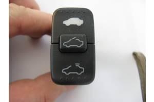 Блоки управления люком Honda