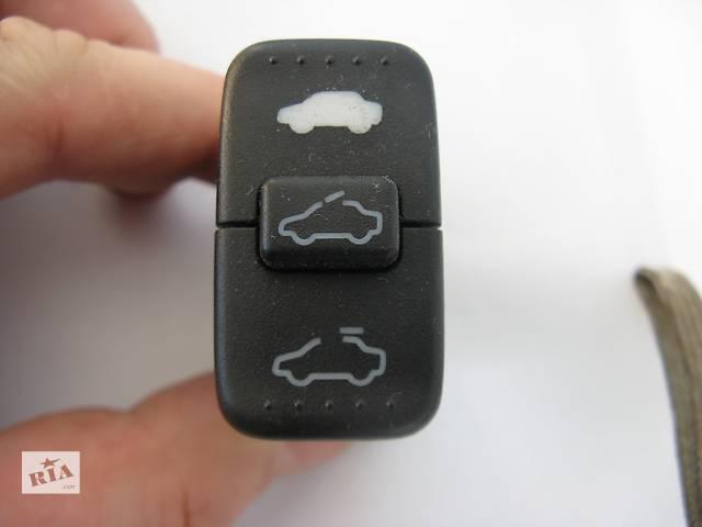 купить бу  Блок управління люком M19833 для Honda в Львове