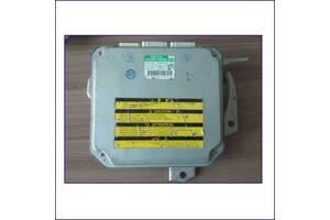 Блок-управління-рульової-рейки-Lexus-LS460-89181-50020