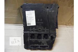 б/у Блоки управления Renault Megane