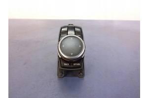 Bmw 3 f30 переключатель idrive 19226310 - новый