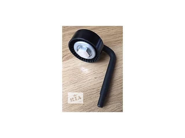 BMW E46,E39,E38,E53 Натяжной ролик привода компрессора кондиционера M57- объявление о продаже  в Кривом Роге (Днепропетровской обл.)