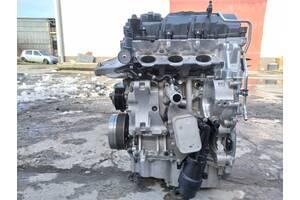 Bmw I8 L12 15 - мотор двигатель b38k15a как новый
