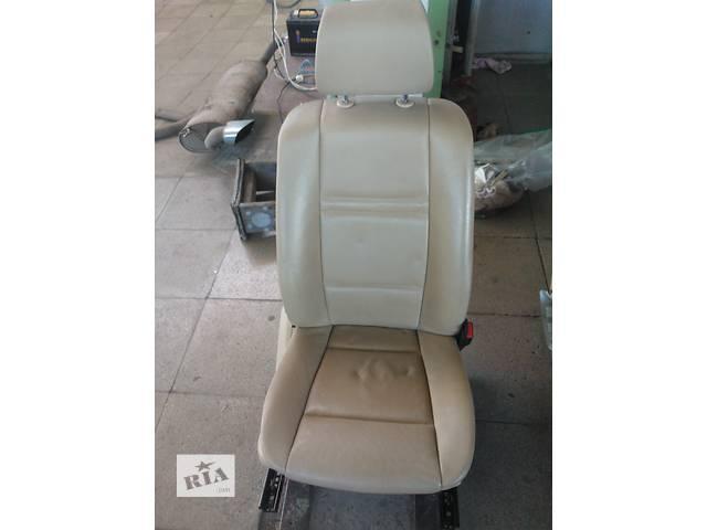 бу BMW X5 E70 сиденья,салон в Днепре (Днепропетровск)