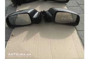 Зеркала Toyota Camry