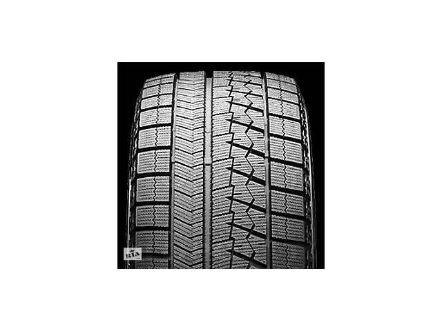 купить бу Bridgestone Blizzak VRX 195/50 R15 82S в Виннице
