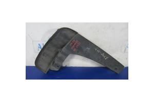 Брызговик RL задний левый INFINITI FX35 S50 03-08