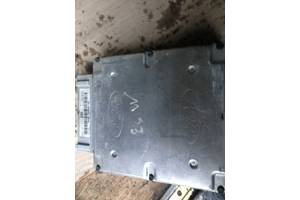 Бу  блок управления двигателя Ford Escort 1.3