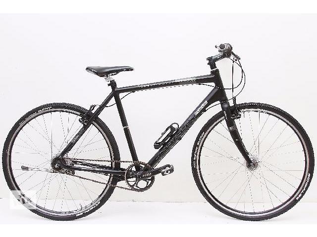 БУ Велосипед Focus Wasgo Германия,  Интернет магазин VELOED- объявление о продаже  в Дунаевцах (Хмельницкой обл.)