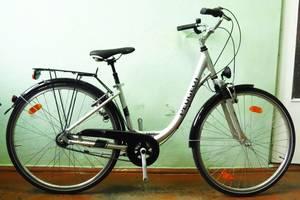 гоночные велосипеды peugeot