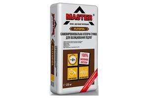 Строительные материалы Master