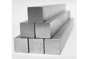 Новые Металлические квадраты