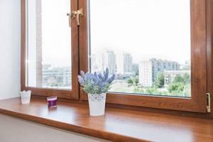 Нові Металопластикові вікна Виконда